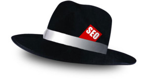 说说那些被曲解的SEO黑帽技术